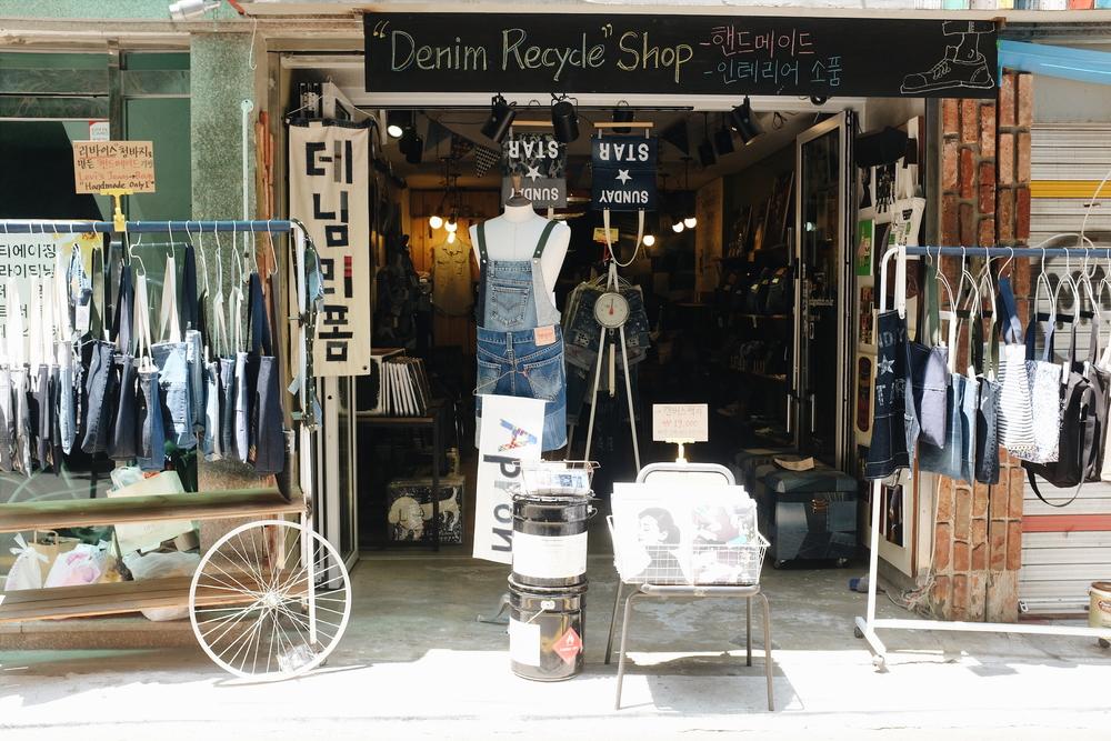 2015_HongdaeStorefronts_3.jpg