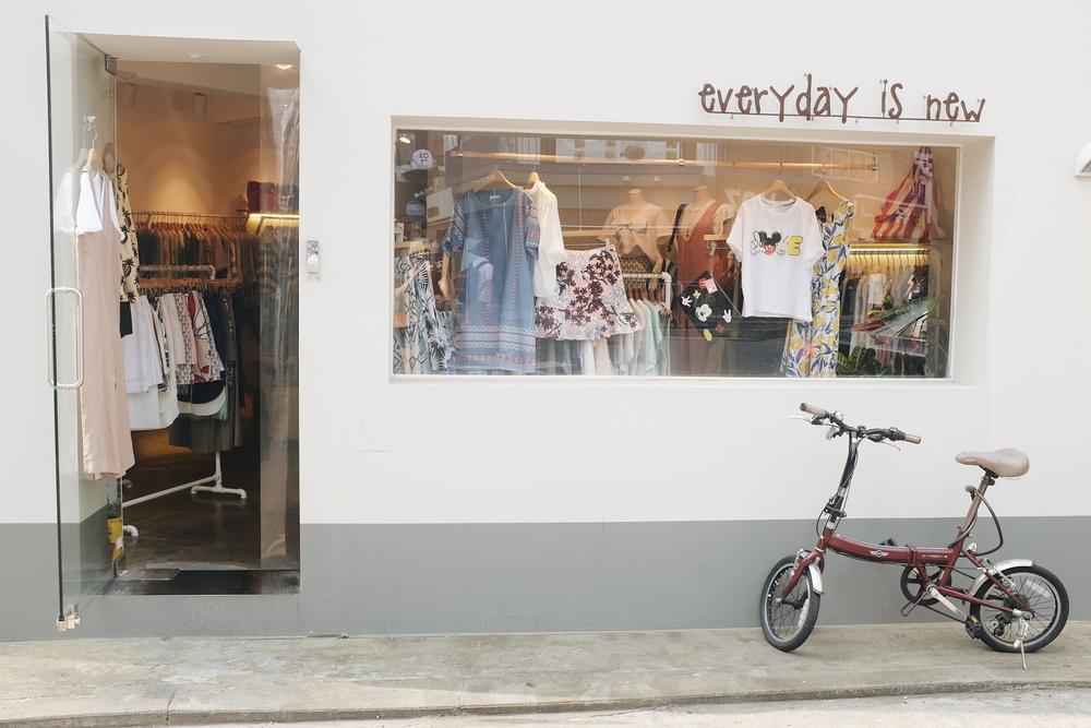 2015_HongdaeStorefronts_5.jpg