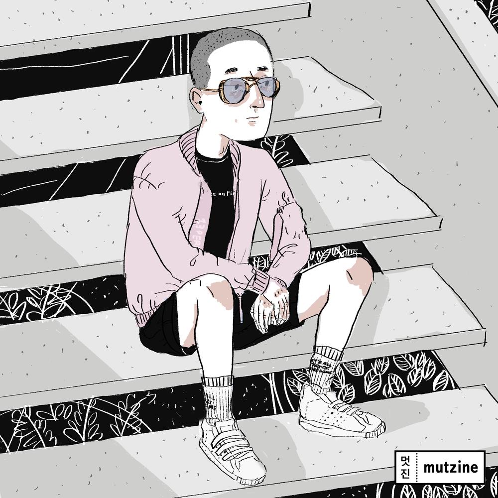 MUTZINE-SummerGuide-3