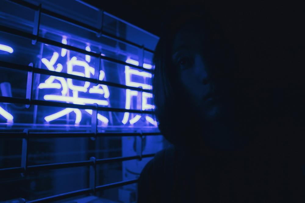 KoreanModelFiles_AidenChoi_8