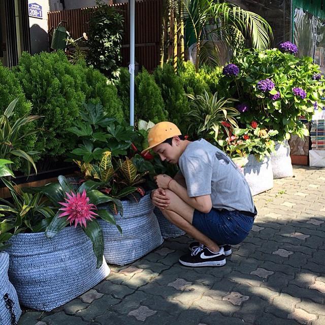 Dailylook_KimKyuha_7
