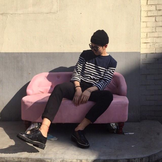 Dailylook_KimKyuha_12