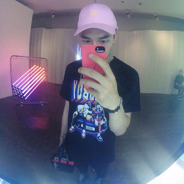 Dailylook_KimKyuha_8