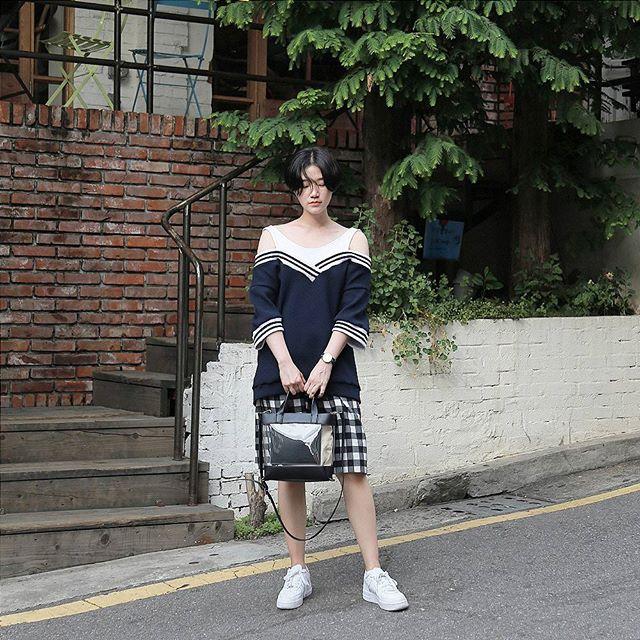 Dailylook_YangKyungeun_Norusalon_2