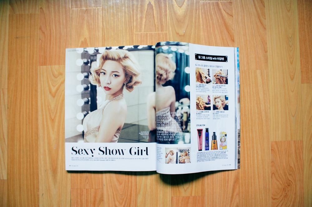 KoreanMagazines_Ceci_4