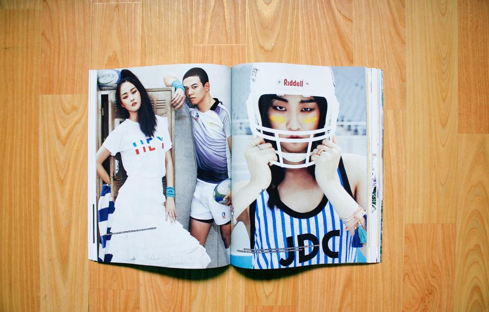 KoreanMagazines_Ceci_3