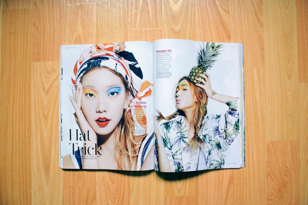 KoreanMagazines_Ceci_2