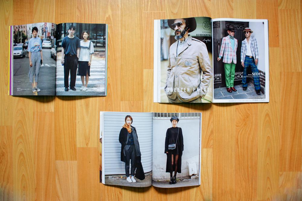 KoreanMagazines_CrackerYourWardrobe_2