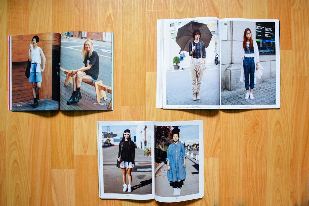 KoreanMagazines_CrackerYourWardrobe_3