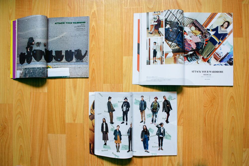KoreanMagazines_CrackerYourWardrobe_4