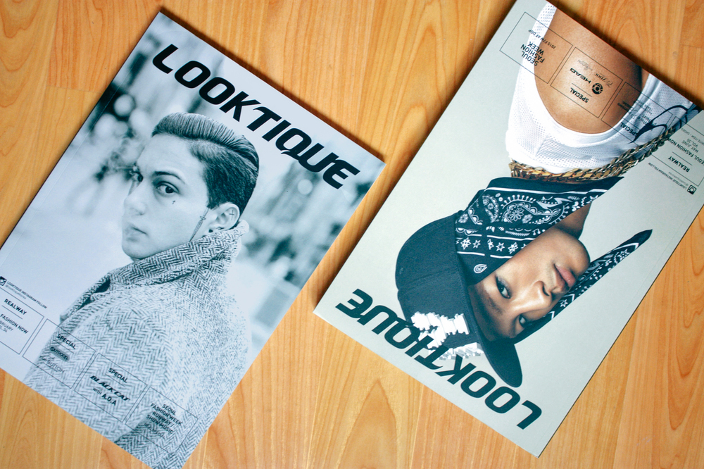 KoreanMagazines_Looktique_1