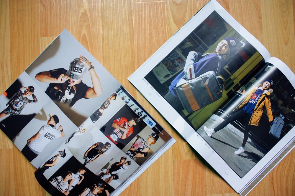 KoreanMagazines_Looktique_3