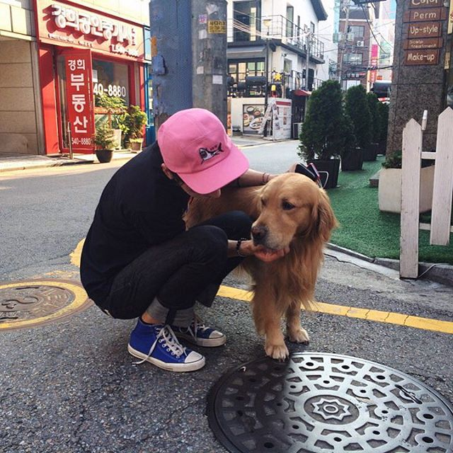 Dailylook_KimKyuha_6