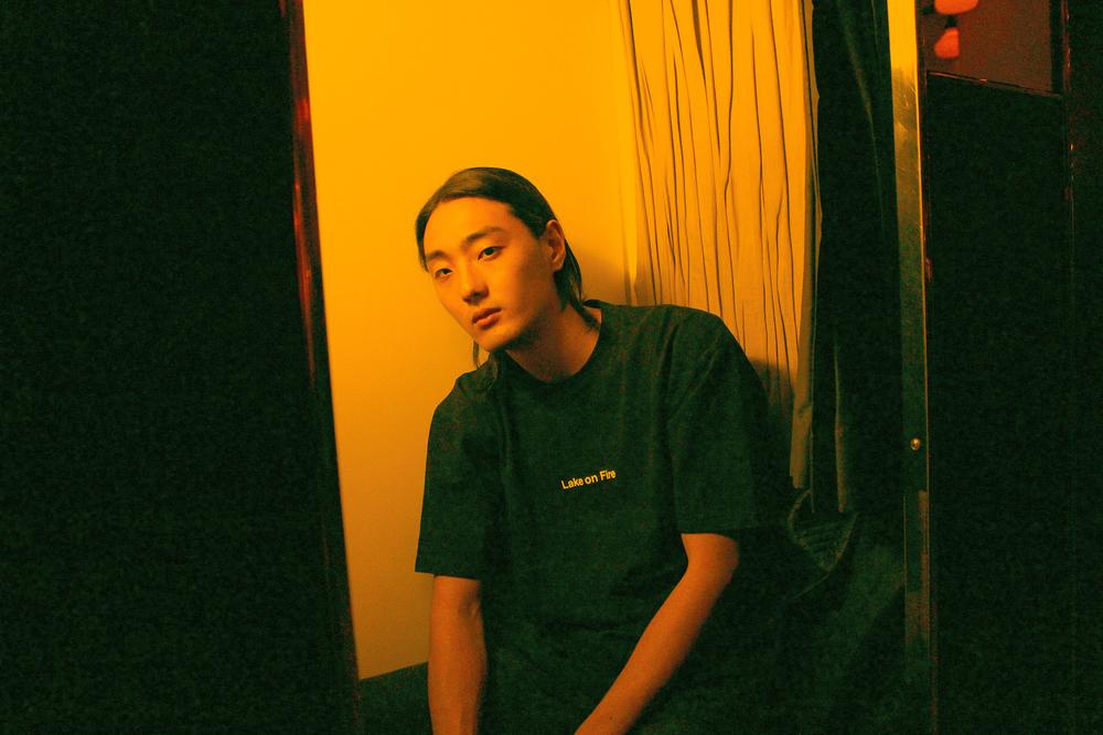 KoreanModelFiles_AidenChoi_3