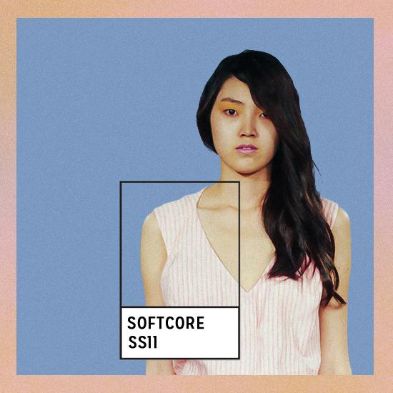 SeoulFashionWeek_SS11_softcore_pink