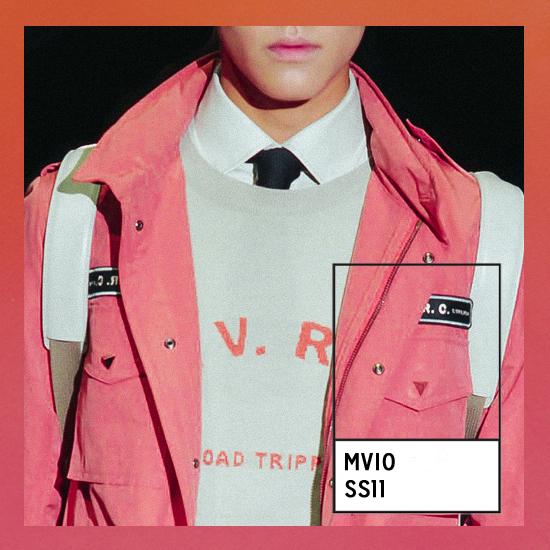 SeoulFashionWeek_SS11_mvio_pink