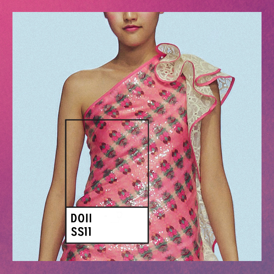 SeoulFashionWeek_SS11_doii_pink