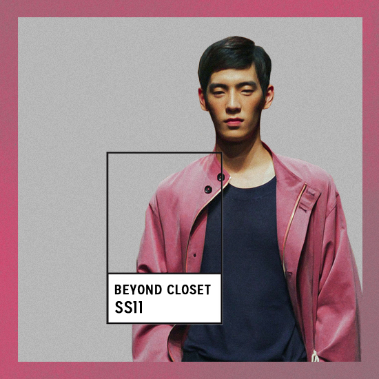 SeoulFashionWeek_SS11_beyondcloset_pink