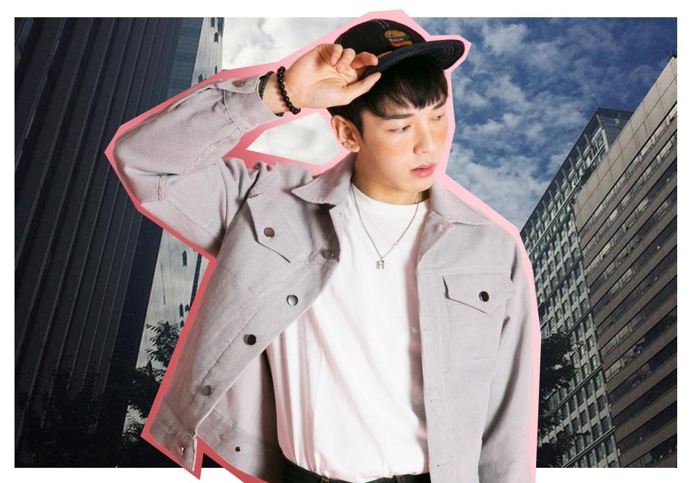 Dailylook_KimKyuha_banner