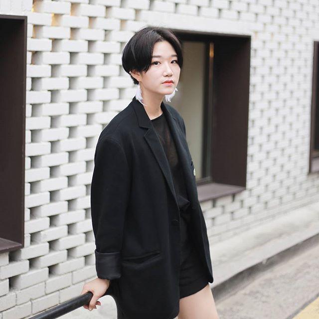 Dailylook_YangKyungeun_Norusalon_5