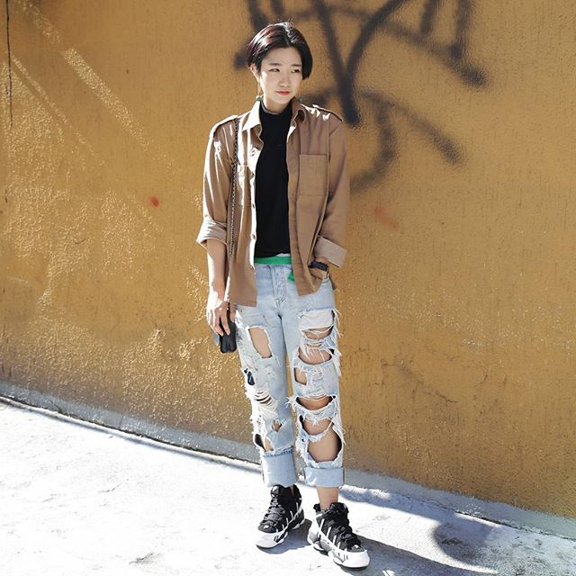 Dailylook_YangKyungeun_Norusalon_10