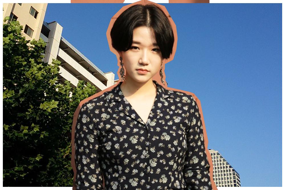 Dailylook_YangKyungeun_Norusalon_Banner