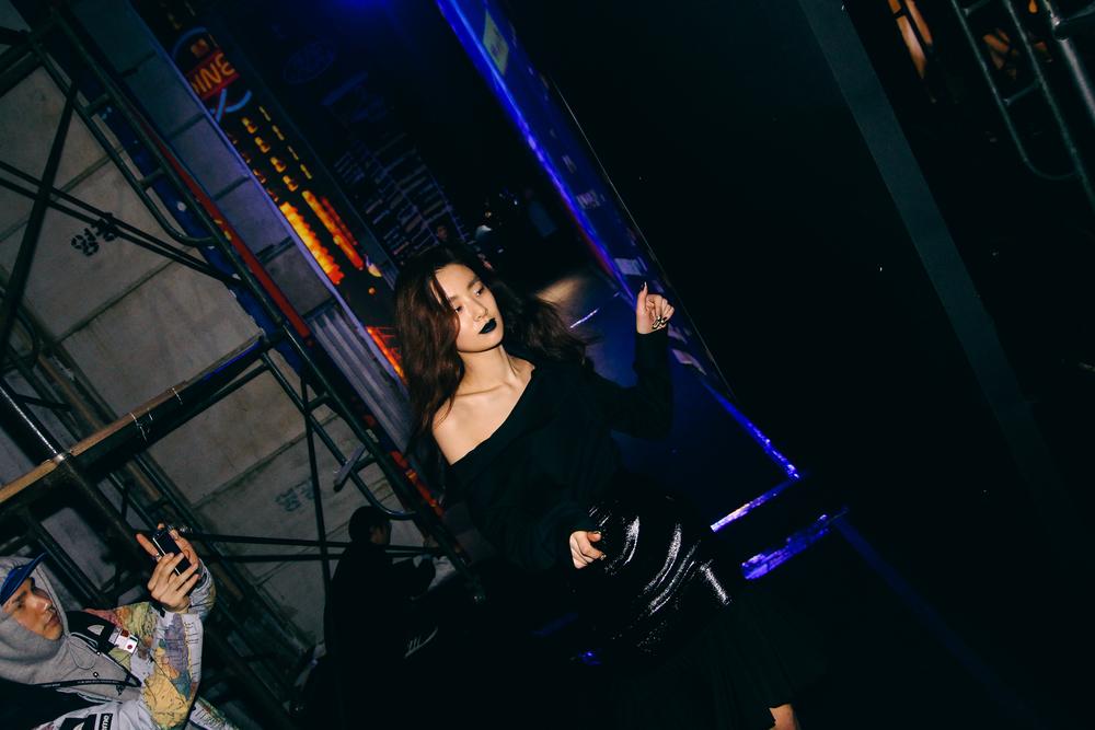 Backstage-SeoulFashionWeek-FW15-5