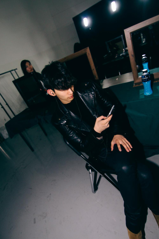 Backstage-SeoulFashionWeek-FW15-6