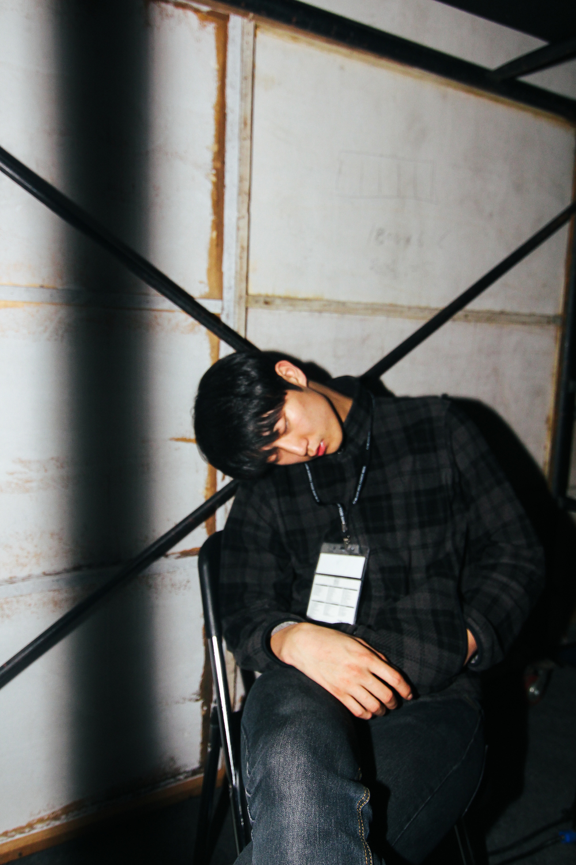 Backstage-SeoulFashionWeek-FW15-8