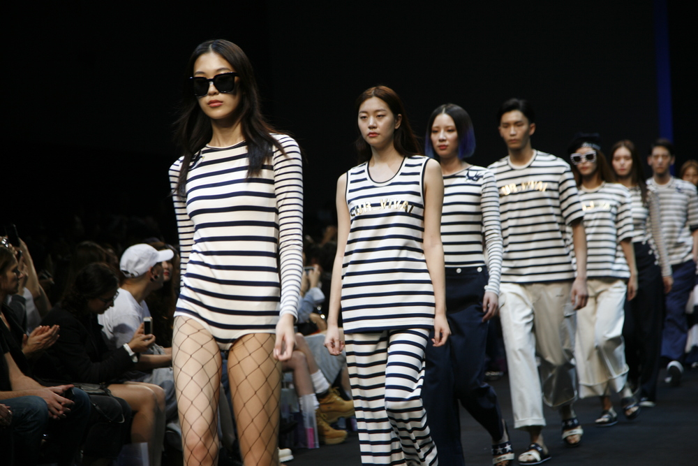 seoul fashion week_ss16_surreal but nice