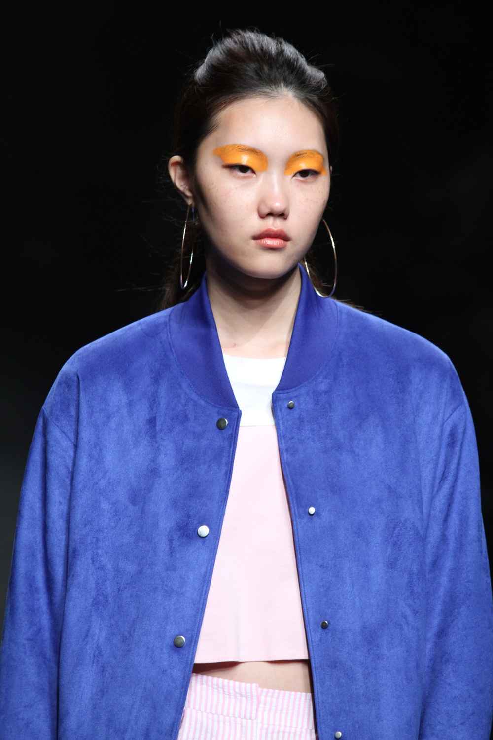 seoul fashion week_ss16_rocketxlunch