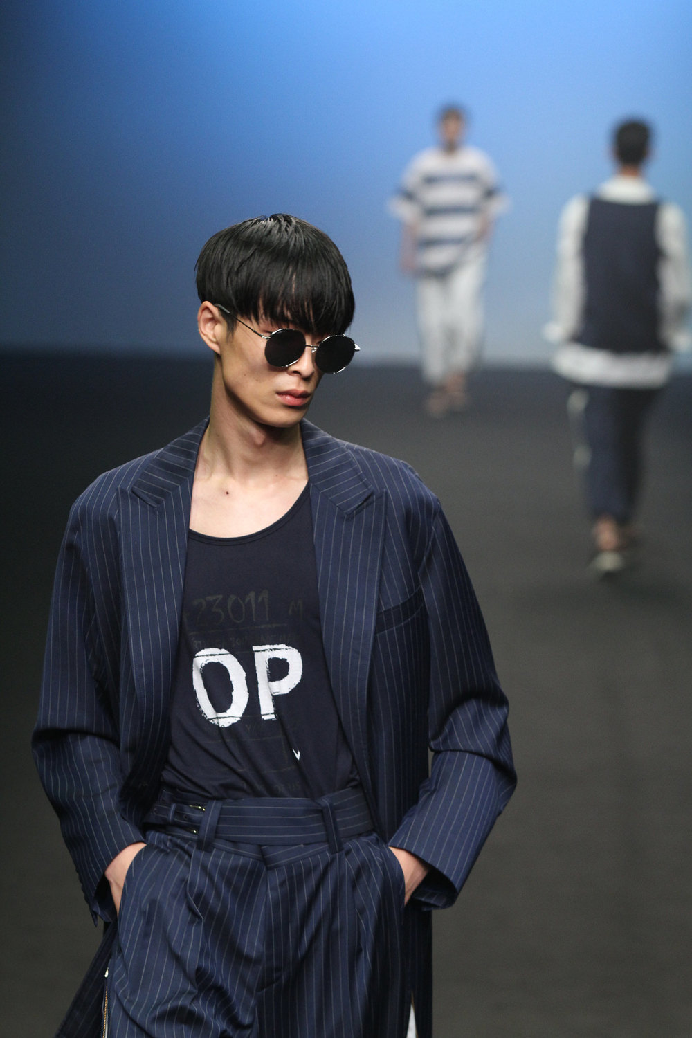 seoulfashionweek-ss16-ordinarypeople-4