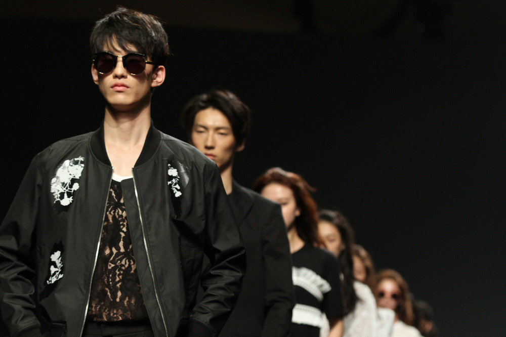 seoul fashion week_ss16_JKOO