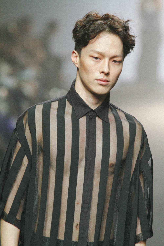 seoulfashionweek-ss16-resurrection-jangkiyong