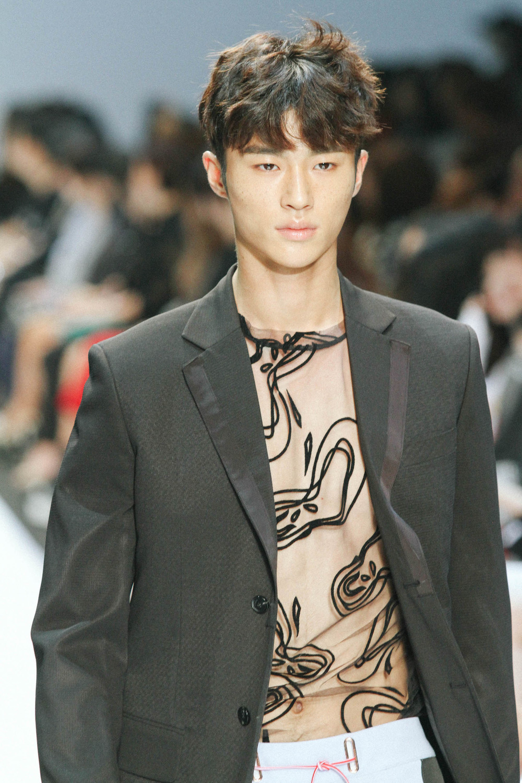 seoulfashionweek-ss16-jarret-byeonwooseok