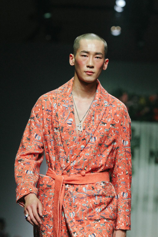 seoulfashionweek-ss16-beyondcloset-johwan