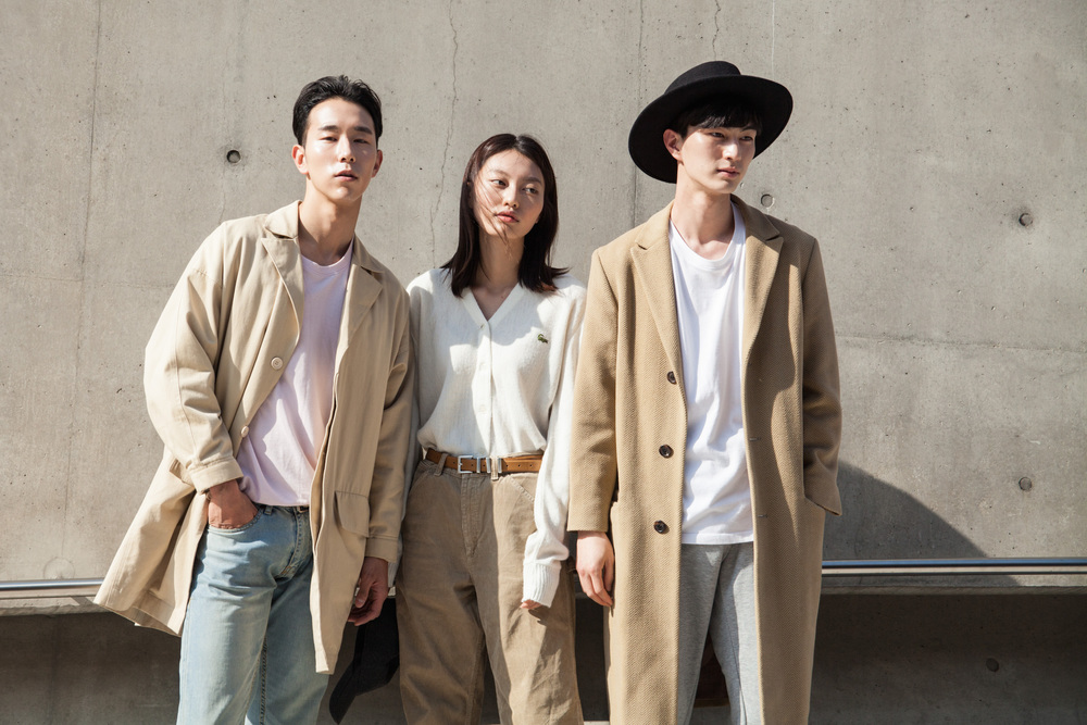 SeoulFashionWeek-SS16-street-style-nuetrals-1