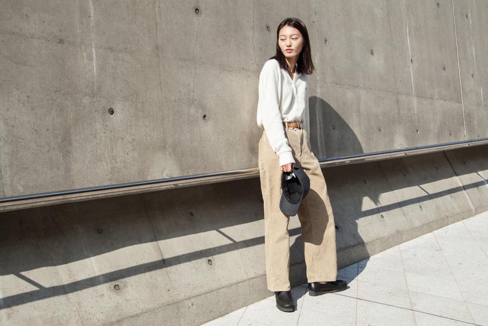 SeoulFashionWeek-SS16-street-style-nuetrals-4