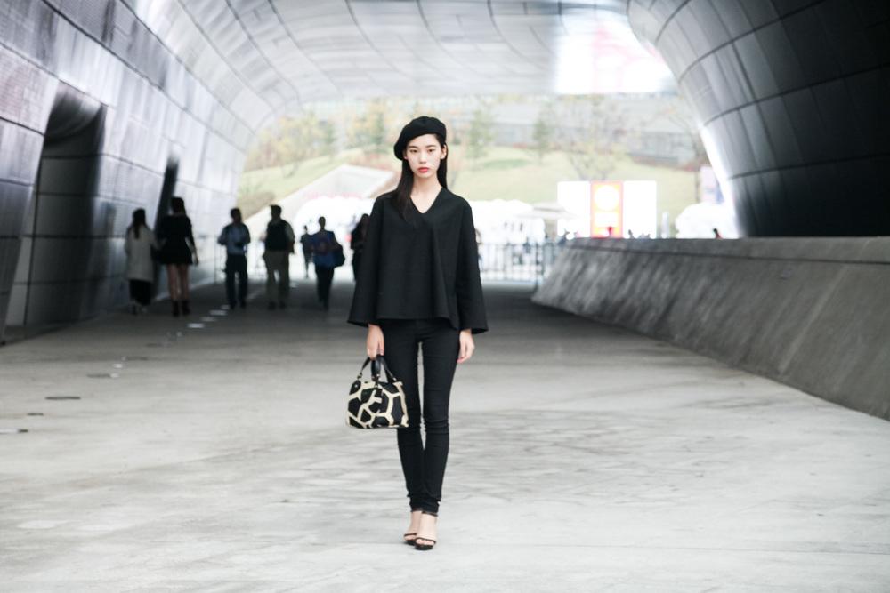 SeoulFashionWeek-SS16-street-style-berets-3