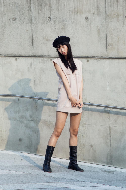 SeoulFashionWeek-SS16-street-style-berets-4