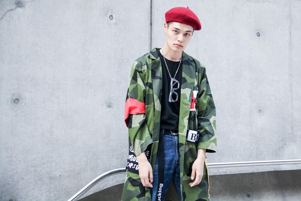 SeoulFashionWeek-SS16-street-style-berets-2