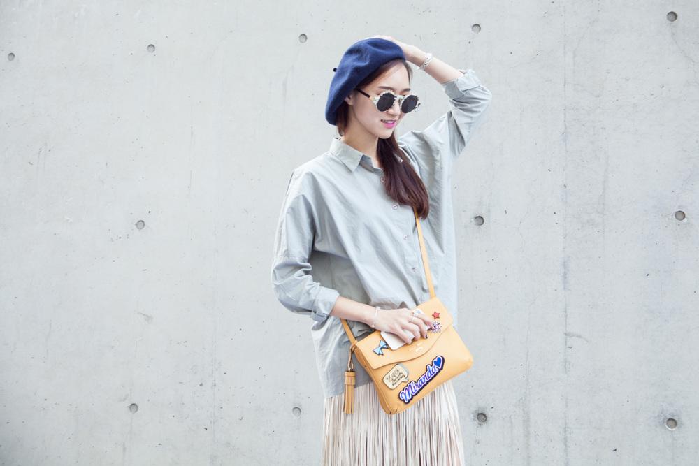 SeoulFashionWeek-SS16-street-style-berets-1