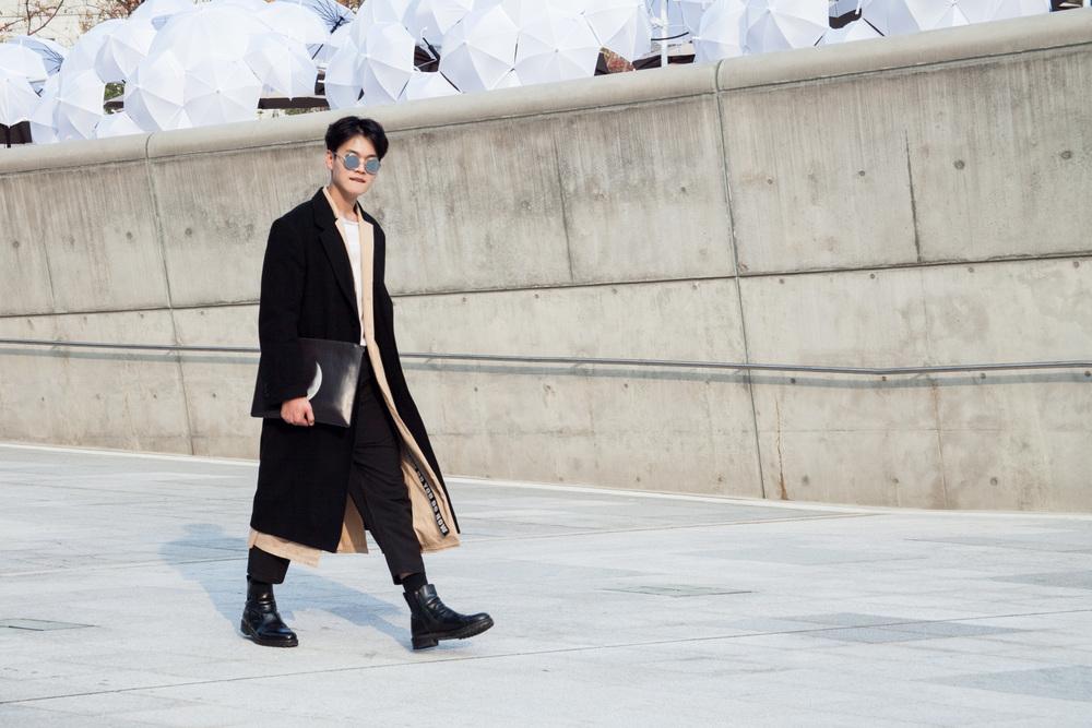 SeoulFashionWeek-SS16-street-style-layers-1