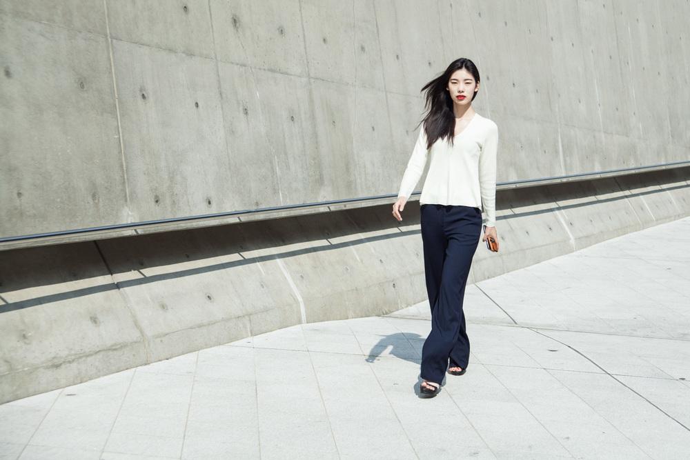 SeoulFashionWeek-SS16-street-style-Ultrabasic-1
