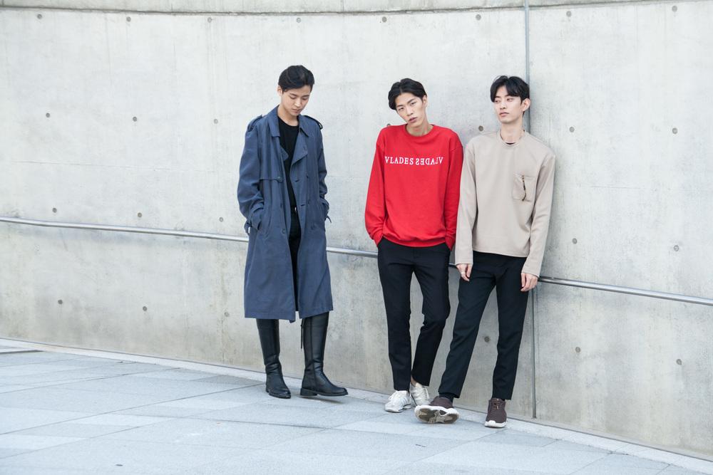 SeoulFashionWeek-SS16-street-style-Ultrabasic-2