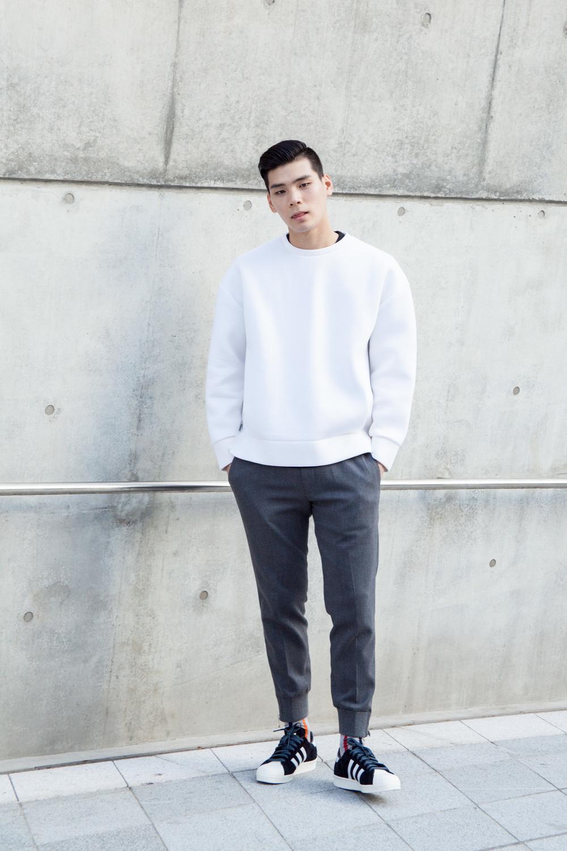 SFW-SS16-street-style-LeeSeokchan-1