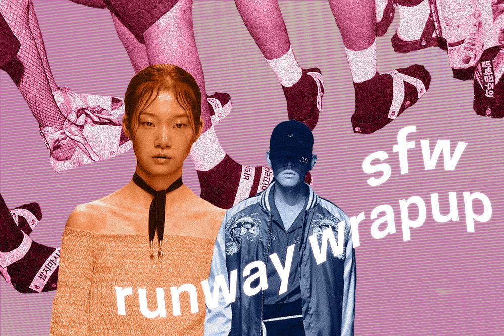 seoulfashionweek-runway-wrapup-banner