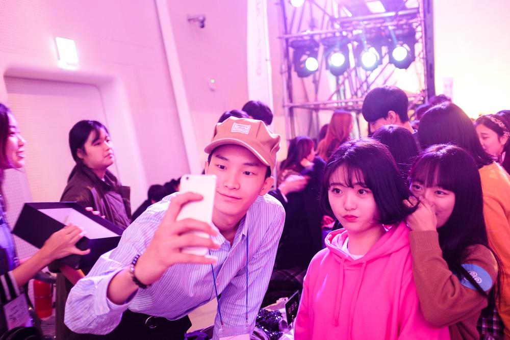 styleshare-fleamarket-ahnseungjoon