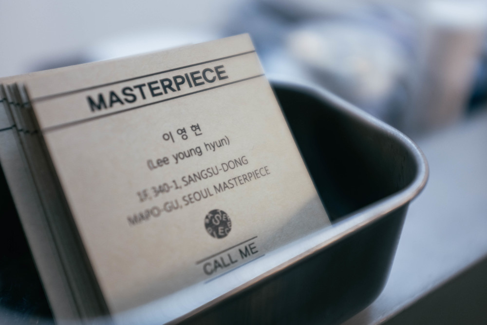 Masterpiece-Sangsu-6