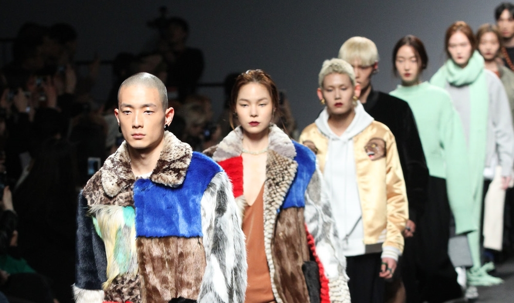 seoul-fashion-week-fw16-rocketxlunch